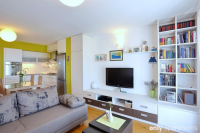 STYLISH STAY with the SEA VIEW - STYLISH STAY with the SEA VIEW - Appartements Zadar