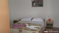 Apartments Anna - Apartments Anna - Appartements Zadar
