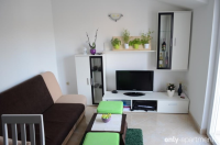 Apartments NIKA cute 4plus1 - Apartments NIKA cute 4plus1 - Appartements Zadar