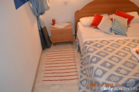 MIDDLE APP - MIDDLE APP - Appartements Pula