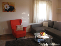 Dina apartment 2 - Dina apartment 2 - Appartements Pula