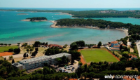 Apartments Mihael 100m from the sea - Apartments Mihael 100m from the sea - Appartements Pula