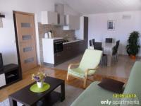 TROGIR - CIOVO - TROGIR - CIOVO - apartments trogir