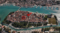 BORGOFORTE - BORGOFORTE - appartements trogir