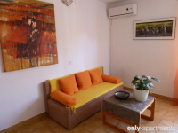 TOMIC A1 - TOMIC A1 - Appartements Trogir