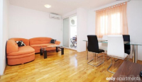 APARTMENT LUCIA - APARTMENT LUCIA - appartements trogir