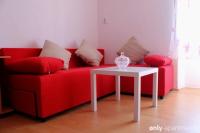 Apartments Tragurion- Red apartment - Apartments Tragurion- Red apartment - Ferienwohnung Trogir