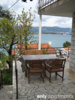 Ante A1 - Ante A1 - Appartements Trogir