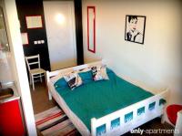 Slaven - Slaven - Appartements Trogir