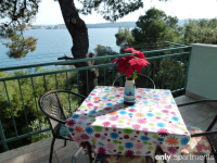 APARTMENT BARTOL II. NEW WITH SEA VIEW - APARTMENT BARTOL II. NEW WITH SEA VIEW - Appartements Trogir