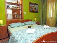 Trogir old town studio apartment Magnolia A2 - Trogir old town studio apartment Magnolia A2 - Trogir