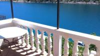 Carmen 3 - Carmen 3 - Ferienwohnung Trogir