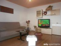 Apartment Mira with Amazing Seaview - Apartment Mira with Amazing Seaview - Krk
