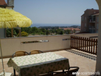 Apartment Mira with Seaview -A2a - Apartment Mira with Seaview -A2a - Krk
