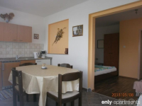Lovely Apartment Dijana for up to 3 Prs - Lovely Apartment Dijana for up to 3 Prs - krk strandhaus