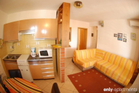 Apartment Darko with Two Bedrooms - Apartment Darko with Two Bedrooms - Krk