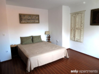 Antique family house in old town of Krk - Antique family house in old town of Krk - Haus Krk