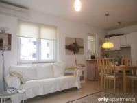 Cozy and Modern Apartment Viva - Cozy and Modern Apartment Viva - Krk