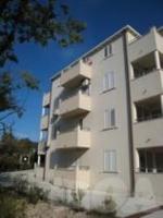 MORE CAVTAT - MORE CAVTAT - Appartements Cavtat