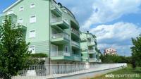 DARIO - DARIO - Appartements Opatija