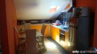 APARTMENT SIME - APARTMENT SIME - Appartements Bibinje