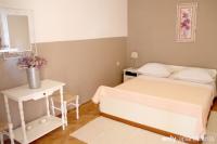 Boutique apartment adrian - Boutique apartment adrian - Appartements Bibinje