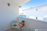 Apartment Glavica - Apartment Glavica - Ferienwohnung Okrug Gornji
