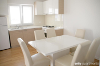 Luxury apartment with sea view 3. - Luxury apartment with sea view 3. - Sukosan