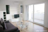 Luxury apartment with sea view 5. - Luxury apartment with sea view 5. - Sukosan