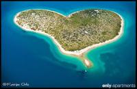 Guest house DIA Biograd na Moru Croatia - Guest house DIA Biograd na Moru Croatia - croatia strandhaus
