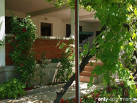House Eli - holiday villa only 70 m from the beach - House Eli - holiday villa only 70 m from the beach - Biograd na Moru
