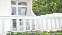 Villa Bonaca - modern apartment in Dalmatia - Villa Bonaca - modern apartment in Dalmatia - Appartements Ravni