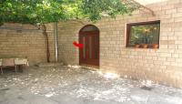 Villa Bonaca - studio apartment - Villa Bonaca - studio apartment - Baska Voda