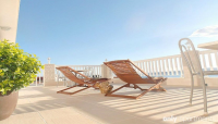 Villa Bonaca - luxury apartment on the Adriatic - Villa Bonaca - luxury apartment on the Adriatic - Maisons Kras
