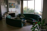 Holiday House Iver - Holiday House Iver - ile brac maison avec piscine