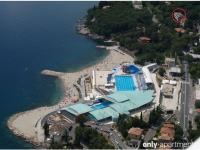 Apartman Veronika - Apartman Veronika - Ferienwohnung Rijeka