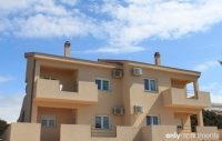 IVANO MANDRE - IVANO MANDRE - Appartements Mandre