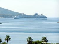 CHERRY - CHERRY - Ferienwohnung Zaton