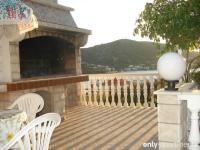 Apartments with sea view - Apartments with sea view - Vinisce