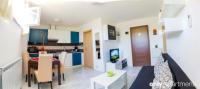 Apartment Anita - Apartment Anita - Appartements Rovinj