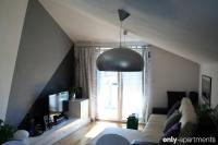 Apartment Luna - Apartment Luna - Haus Kastel Stari