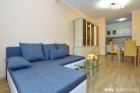Nice & spacious apartment near sea - Nice & spacious apartment near sea - Gornji Karin