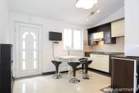 nice & cozy apartment near sea no2 - nice & cozy apartment near sea no2 - Gornji Karin
