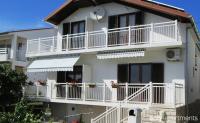 Apartment Niksa Petrcane A1 - Apartment Niksa Petrcane A1 - Ferienwohnung Petrcane