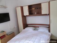 Apartment Niksa Petrcane A4 - Apartment Niksa Petrcane A4 - Ferienwohnung Petrcane