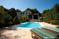 Waterfront Luxury Villa with Private Pool - Waterfront Luxury Villa with Private Pool - Villas Croatie