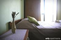 Sweet retreat in Pasman - Sweet retreat in Pasman - Appartements Pasman
