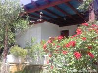 House Oliva - House Oliva - Stari Grad
