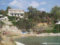 Apartment Stella 1- only 10m to the sea - Apartment Stella 1- only 10m to the sea - Rab