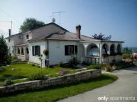 savudrija holidays - savudrija holidays - Zimmer Novigrad